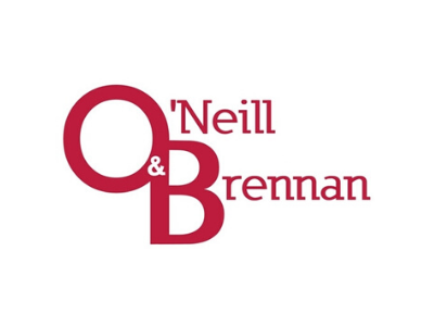 Customer O'Neill & Brennan Group invest significantly to digitise back office systems