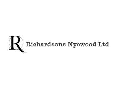 Richardsons Nyewood become our latest customer to upgrade