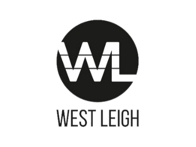 West Leigh upgrade to Evolution M