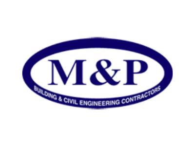 One of Ireland's top contractors upgrade to Evolution M