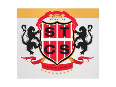 STCS (Scotland) Ltd implement Evolution Mx