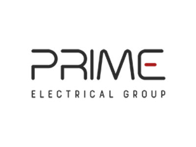 Prime Electrical Group Ltd switch on to Evolution Mx benefits