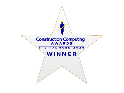 Integrity Software win prestigious industry award for the fourth time