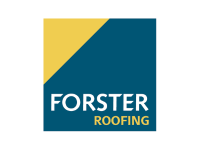 Forster Roofing batten down their systems updating to Evolution Mx