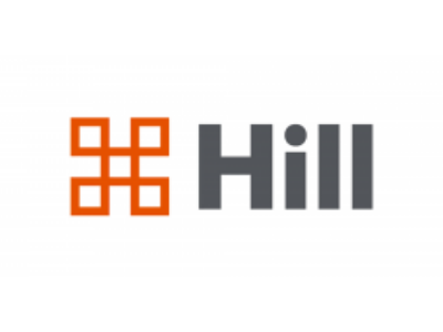 Integrity customer Hill Group post record year