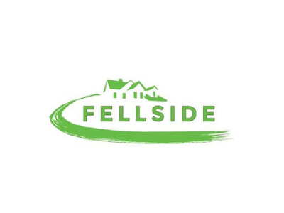 Fellside select Integrity's construction-specific software