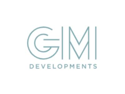G M Developments switch to cloud hosting