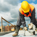 Eight major contractors spearhead compensation scheme for blacklisted workers
