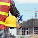 Construction industry fatalities fall 23% in a year