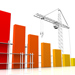 How construction accounts software differs from generic software