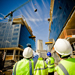 Contraction ends, growth returns for UK construction sector