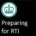 Preparing Construction Software Users For RTI