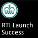 HMRC Announce RTI Launch Success