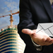 Small UK construction firms to be paid sooner