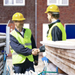 Accounting for subcontractors; what they need to know