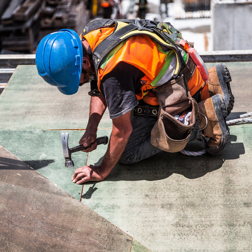 What to Look for In a Subcontractor Management System