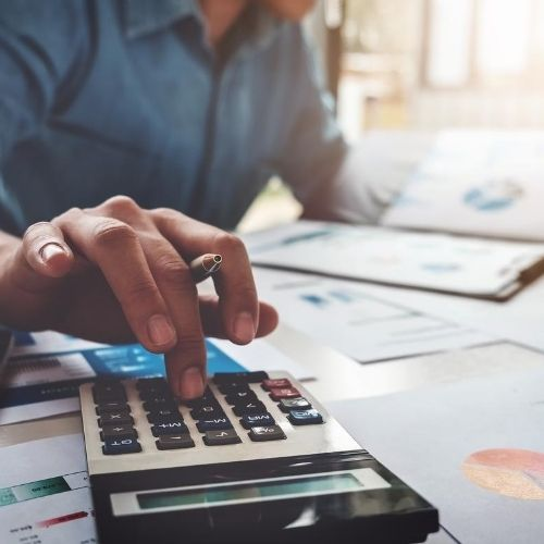 Managing Construction Cash Flow Effectively