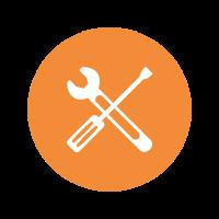 Service & Maintenance Management