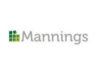 J Manning & Son (Dublin) Ltd