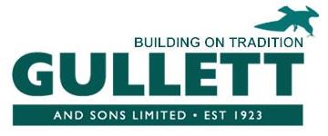 Gullett & Sons Limited