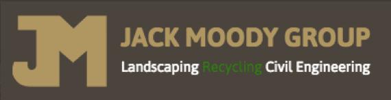 Jack Moody Ltd