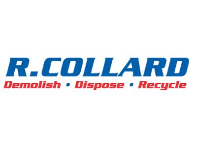 R Collard Ltd