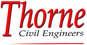 C. J. Thorne & Co Ltd
