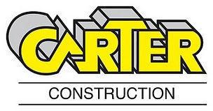 E G Carter & Co Ltd