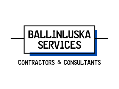 Ballinluska Services