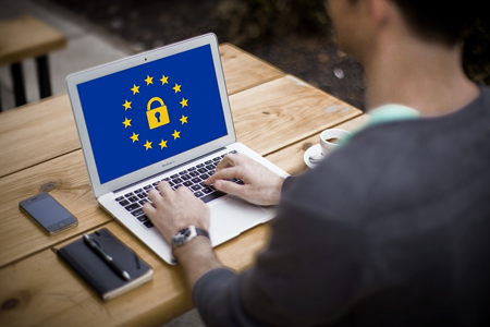 GDPR in Construction: What You Need to Know