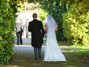 jeremys-wedding-photo4-114133-112755.jpg