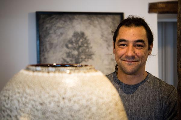 Albert Montserrat Profile Picture