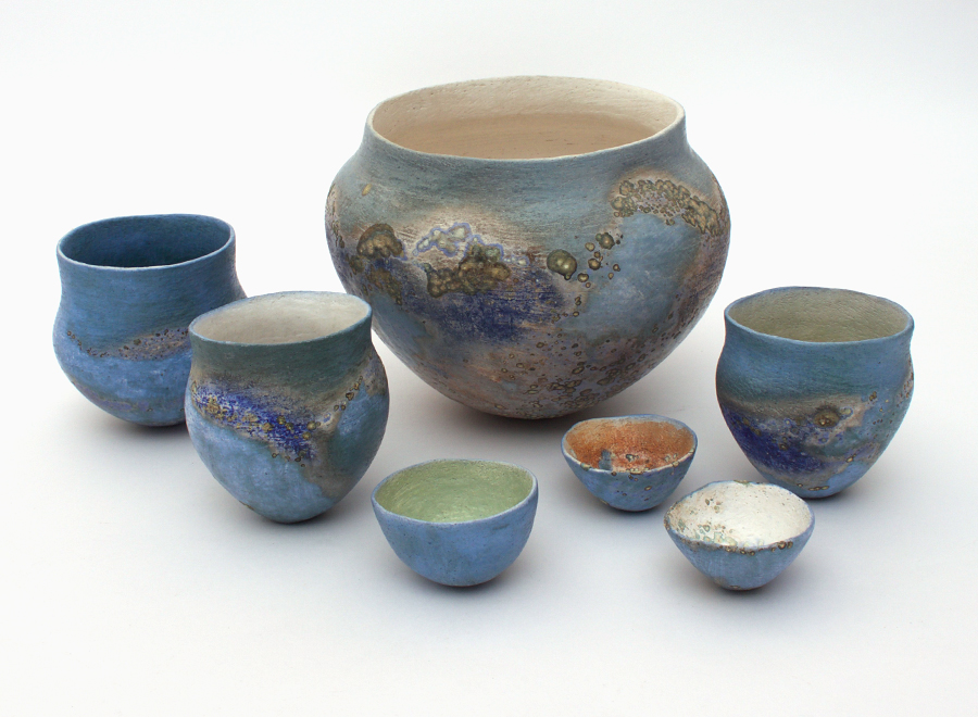 Elpseth-Owen-Ceramics-For-Sale-miararts.com