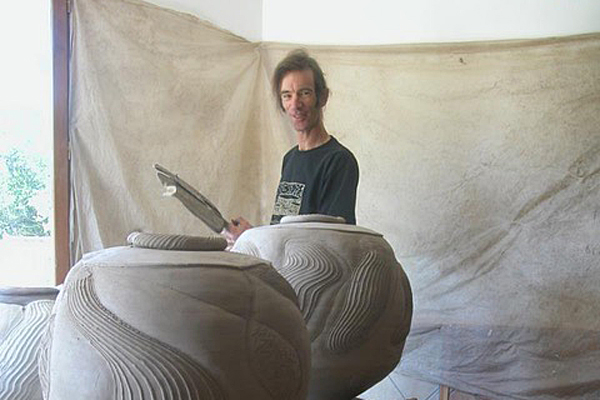 Georges-sybesma-artist-profile-image