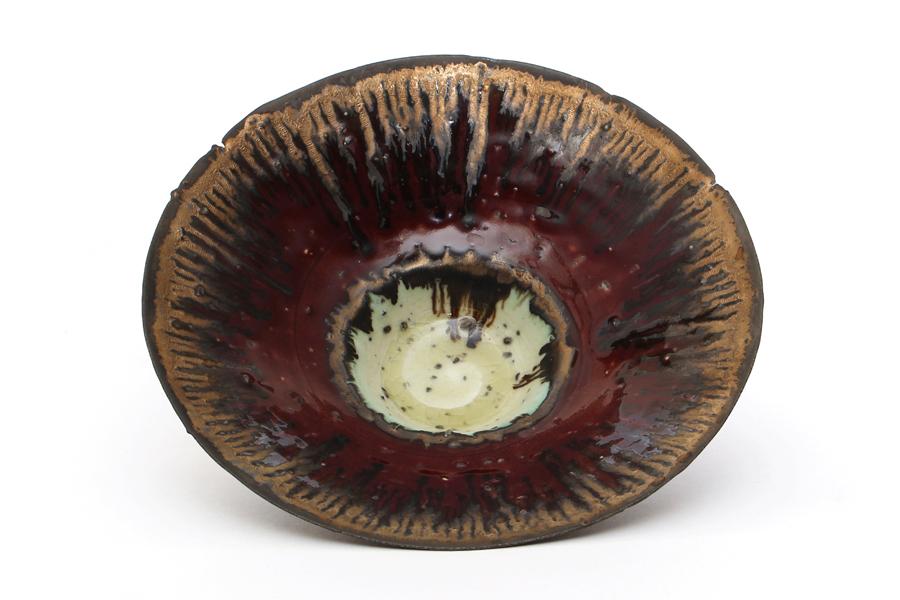 Peter-Wills-Grogged-Porcelain-Bowl