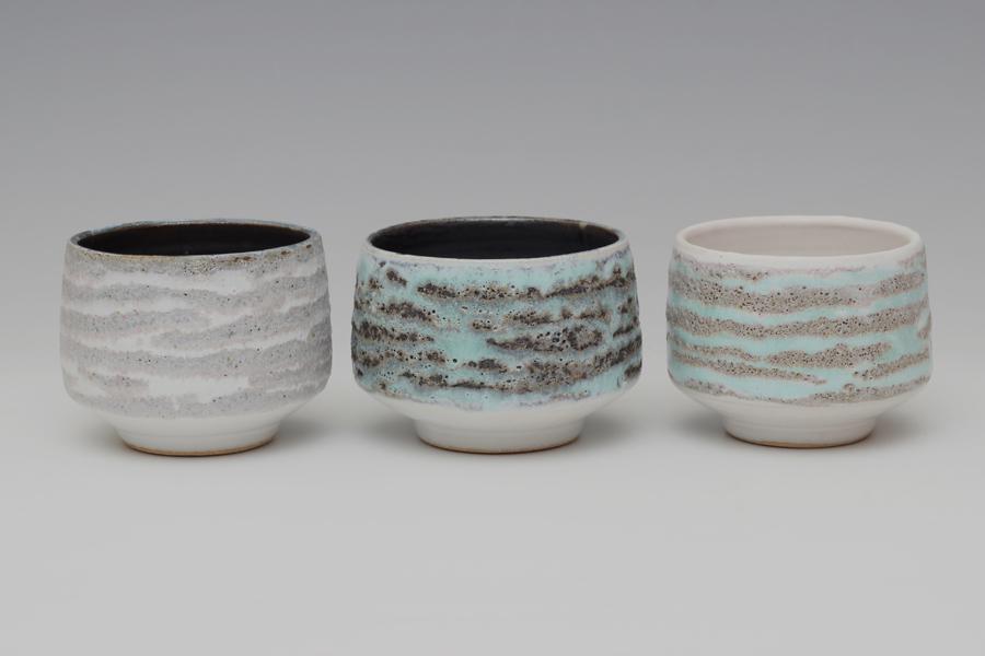 Rosalie-Dodds-Three-Ceramic-Bowls-miararts