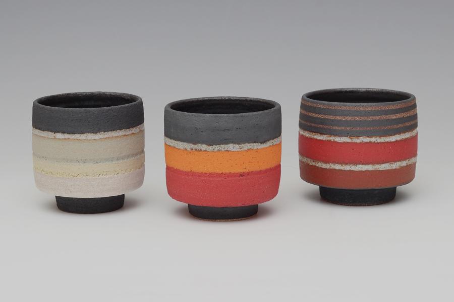 Rosalie-Dodds-Ceramic-Bowls-miararts