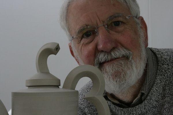 Walter Keeler Profile Image