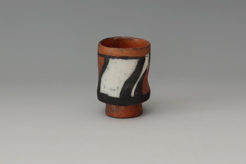 Elizabeth Raeburn Jasmin Cup 016