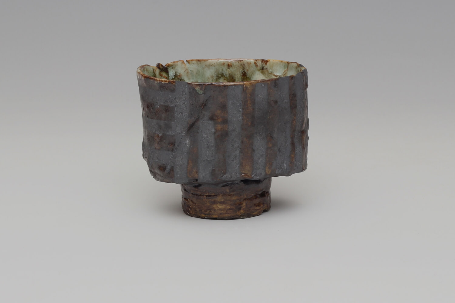 Robert Cooper Ceramic Tea Bowl 110