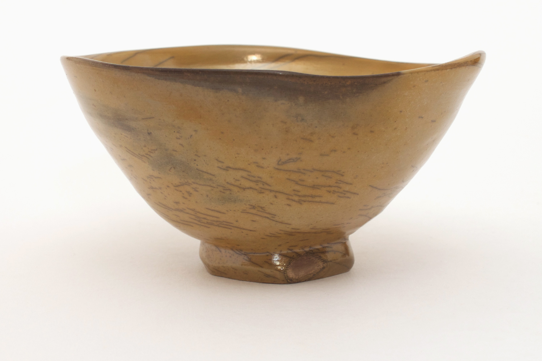 Dalloun Ceramic Tea Bowl 2