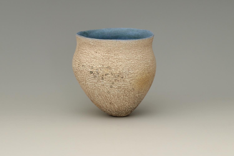 Elspeth Owen Ceramic Jar 31