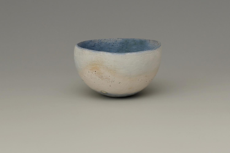 Elspeth Owen Ceramic Small Bowl 02