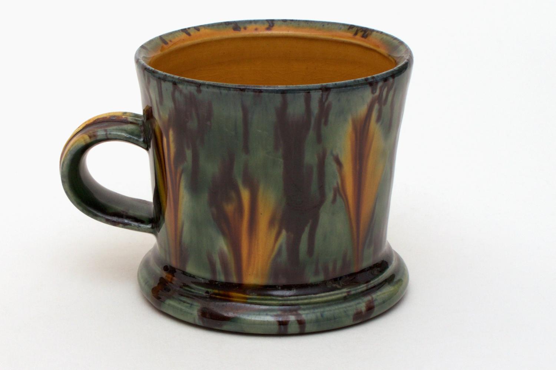 Walter Keeler Ceramic Mug 018