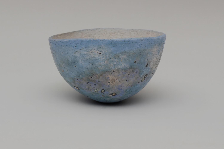 Elspeth Owen Ceramic Small Bowl 05