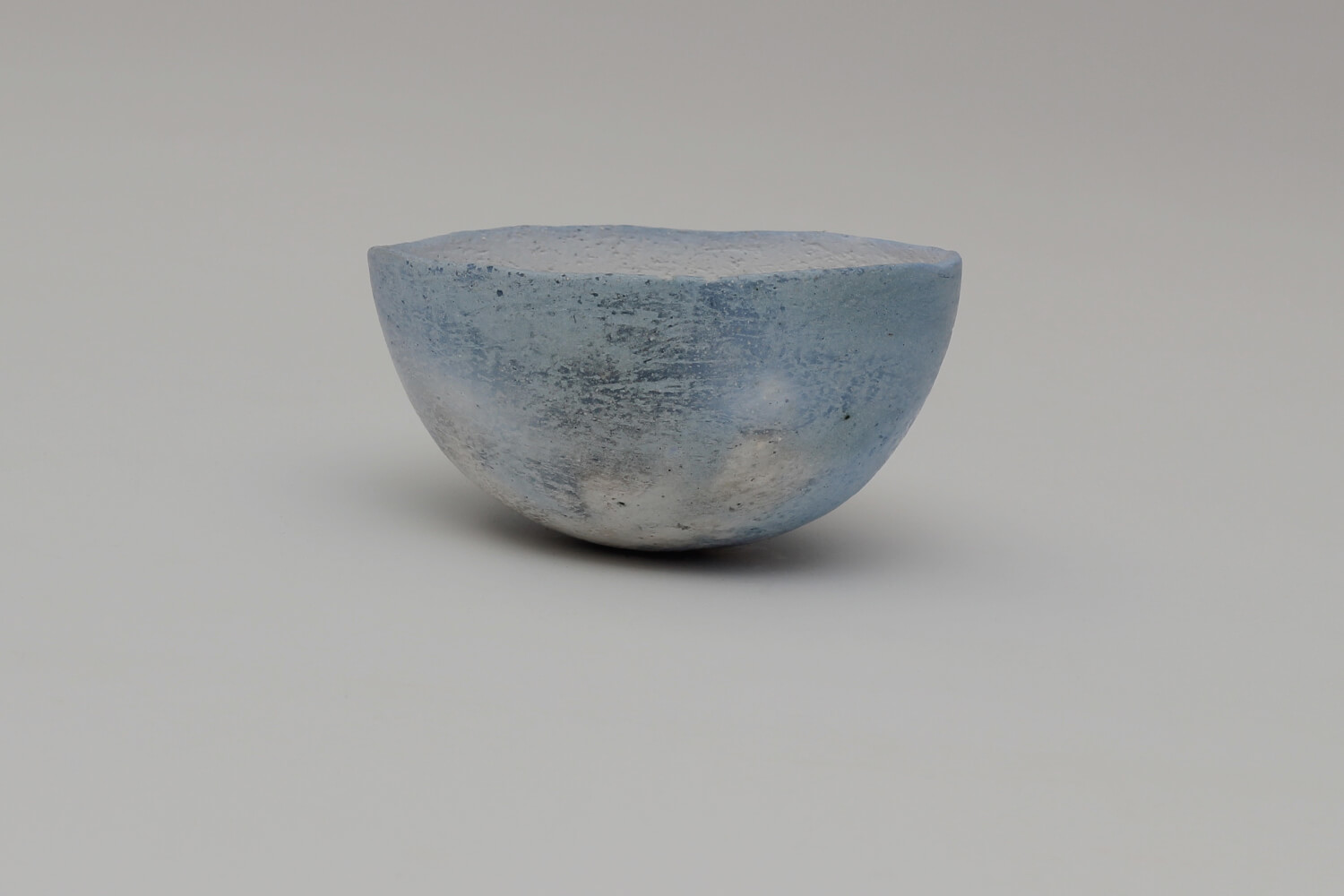 Elspeth Owen Ceramic Small Bowl 07