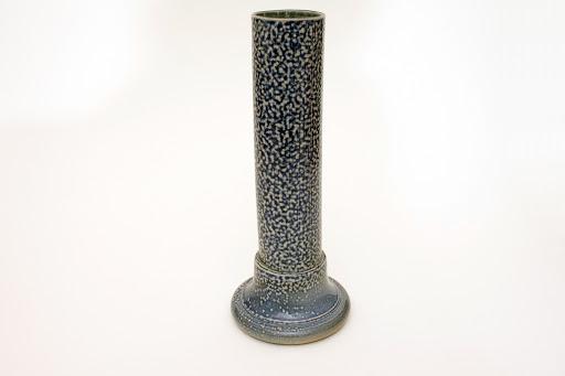 Walter Keeler Large Ceramic Vase 02