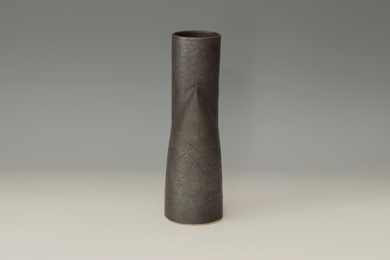 Chris Carter Ceramic Totemic form 103