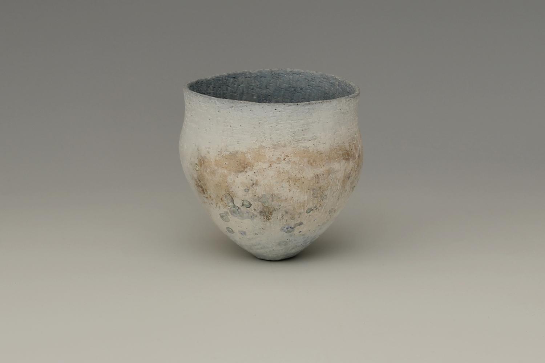 Elspeth Owen Ceramic Jar 32