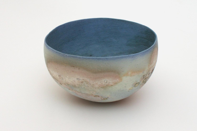 Elspeth Owen Large Jar 028